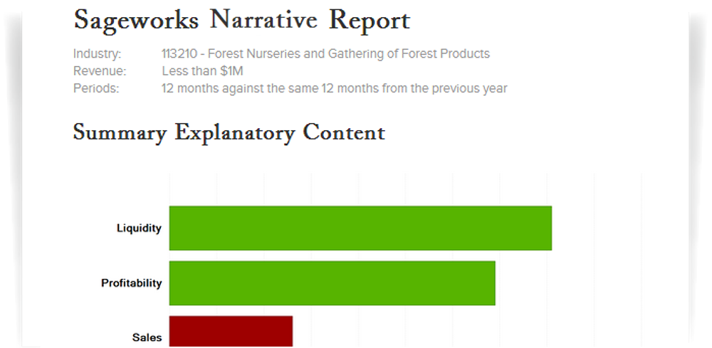 Financial_Advisory_Narrative_Report_7_31_14.png