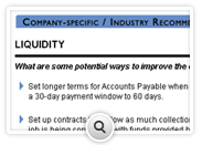 IndustryRecommendations-Off.png