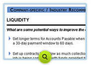 IndustryRecommendations-On.png