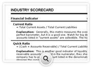 IndustryScoreCard-Off.png