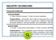 IndustryScoreCard-On.png