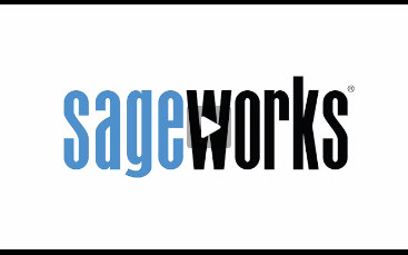Sageworks-video-thumb.jpg