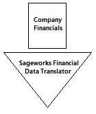 financial-diagram.jpg