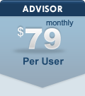 pricetop-advisor.png