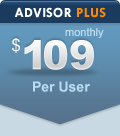 pricetop-advisorplus.png