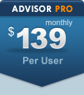 pricetop-advisorpro.png