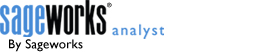 Analyst-Logo-Header.jpg