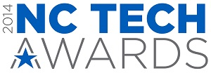 NCTechAwards_logo_web.jpg
