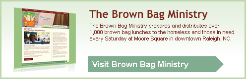 visit-brownbag.jpg