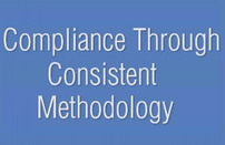 compliance through methodology.png