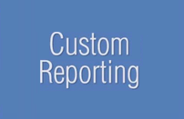 custom reporting.png