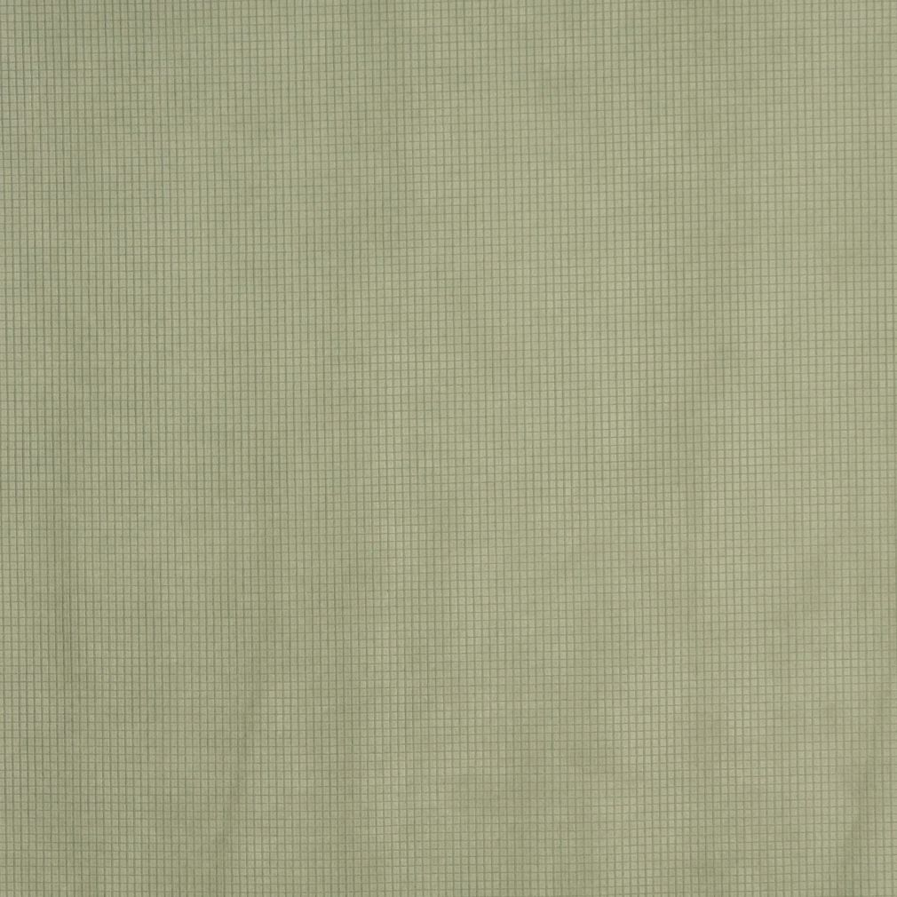 Grey textured grid microfiber stain resistant upholstery fabric by the - Hover To Zoom
