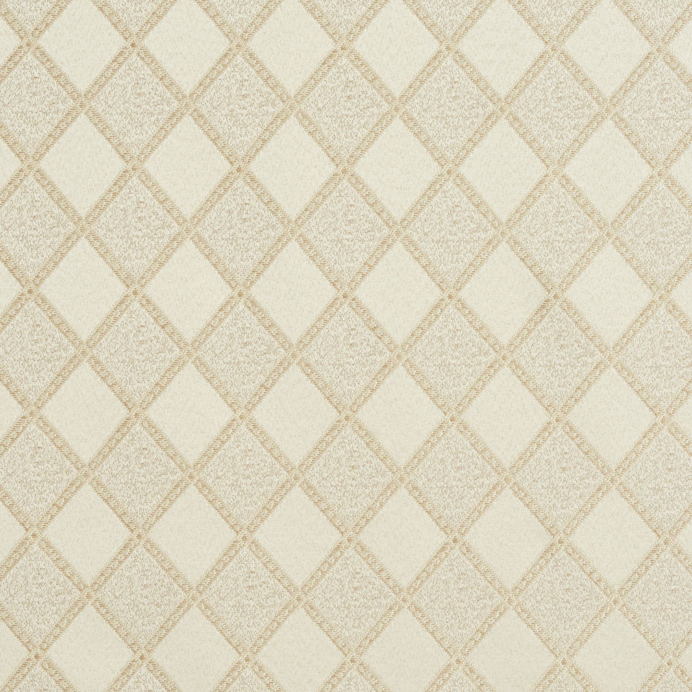 f583 ivory diamond damask upholstery and drapery grade fabric by the yard. Black Bedroom Furniture Sets. Home Design Ideas