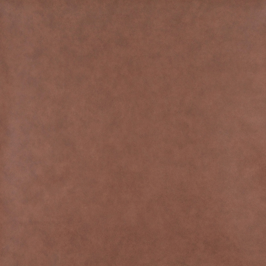 g817 light brown residential commercial automotive upholstery vinyl by the yard ebay. Black Bedroom Furniture Sets. Home Design Ideas