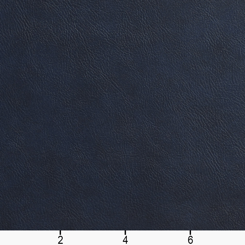 g823 dark blue residential commercial automotive upholstery vinyl by the yard ebay. Black Bedroom Furniture Sets. Home Design Ideas