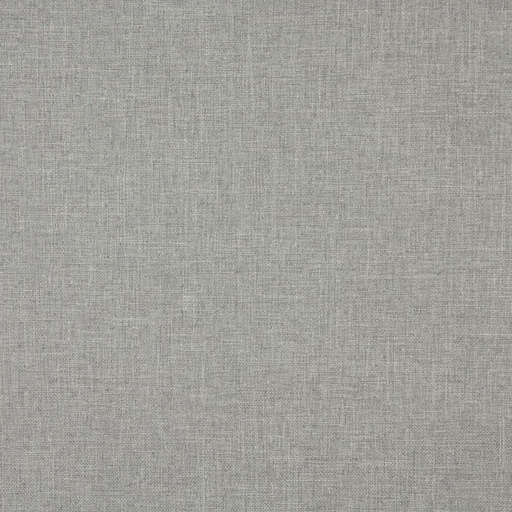 J625 Grey Tweed Commercial Automotive Church Pew