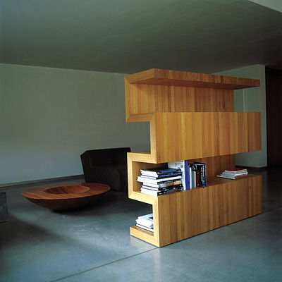 Let 39 S Stay Divider Partition Decorative Wall Ideas