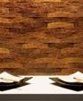 Durapalm Palmwood Flooring & Palmwood Plywood