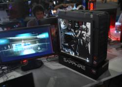 Foto do design Casemod Batman