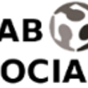 Avatar do designer Fab Social