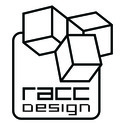 Avatar do designer Raphael Accardo • Racc Design •