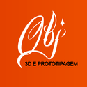 Avatar do designer Object 3D