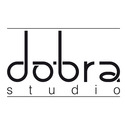 Avatar do designer dobra studio