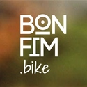 Avatar do designer BONFIM.bike