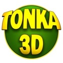 Avatar do designer Tonka3D