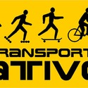Avatar do designer Transporte Ativo