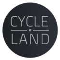 Avatar do designer Cycleland