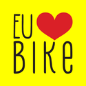 Avatar do designer Eu Amo Bike