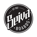 Avatar do designer Seiva Boards