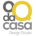 Avatar do designer OQ Da Casa