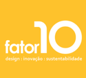 Avatar do designer Fator10
