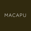 Avatar do designer Macapu