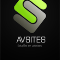 Avatar do designer AV 3DStudio