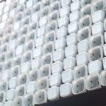 'Microlibrary Bima': 2000-Ice-Cream-Bucket-Project