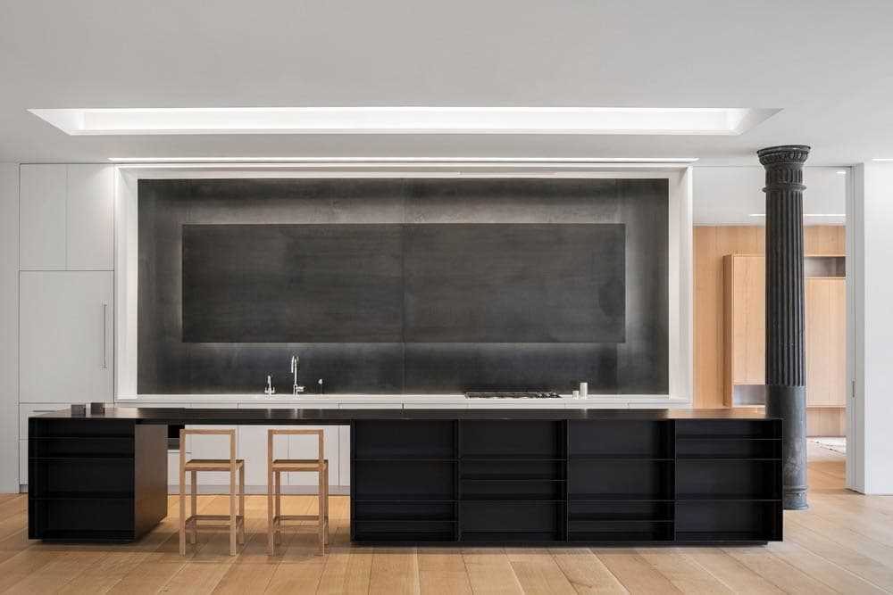 Loft By Design photographer's loftdesai chia architecture pc | design raid