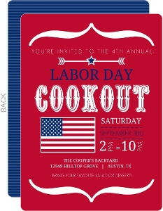 labor day theme  sc 1 st  Best resumes and templates for your business & labor day theme - Maggi.locustdesign.co