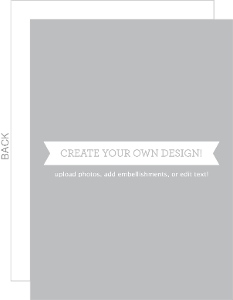 stylo 3 how to create your own theme