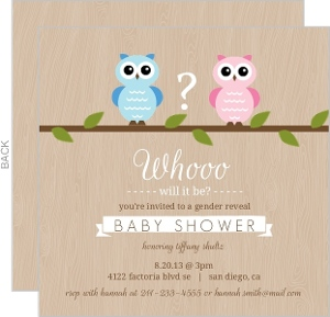cheap baby shower invitations  invite shop, Baby shower invitation