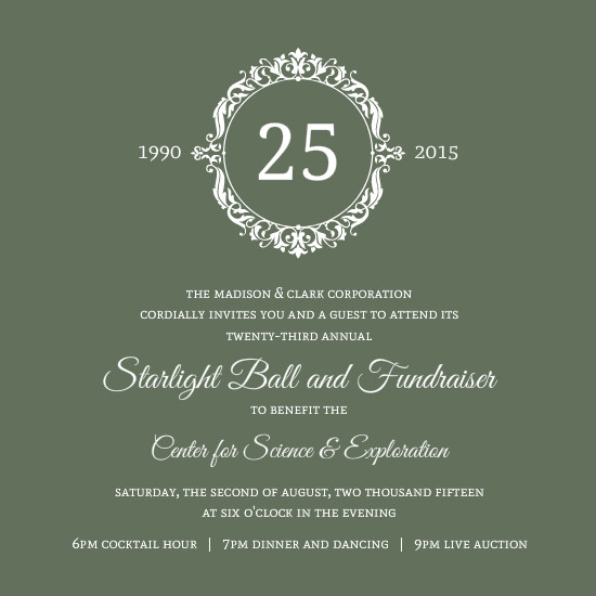 Corporate Holiday Party Invite as best invitation template