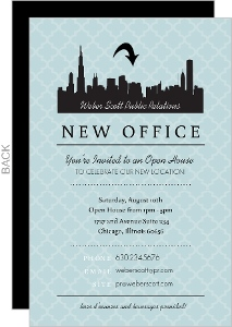 Best open house invite images on open house office opening new office opening invitation wordings professionally designed corporate open house invitations new office opening invitation wordings stopboris Image collections