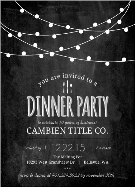 40Th Wedding Anniversary Invitations was best invitations layout