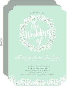 Whimsical babys breath wedding invitation 35386 37723 0 big elegant
