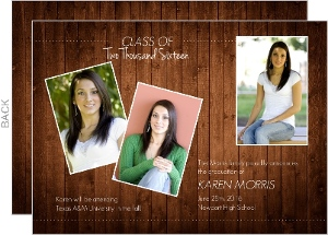 Rustic wood graduation announcement 1720 14992 0 big