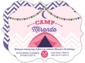kids birthday invitations  kids birthday party invitations, Birthday invitations