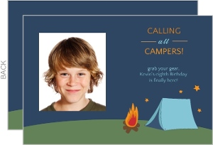 Starry night camping invitation 2027 0 big