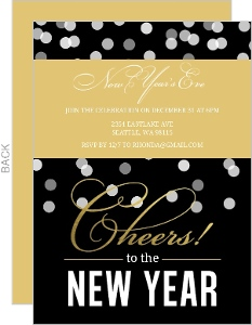 Black confetti foil new years invitation 23326 12484 0 big